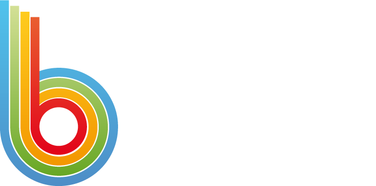 boxChilli Marketing