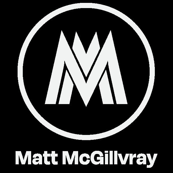 Matt McGillvray