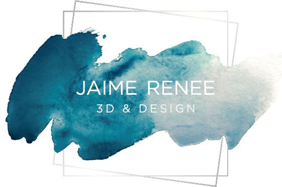 Jaime Renee