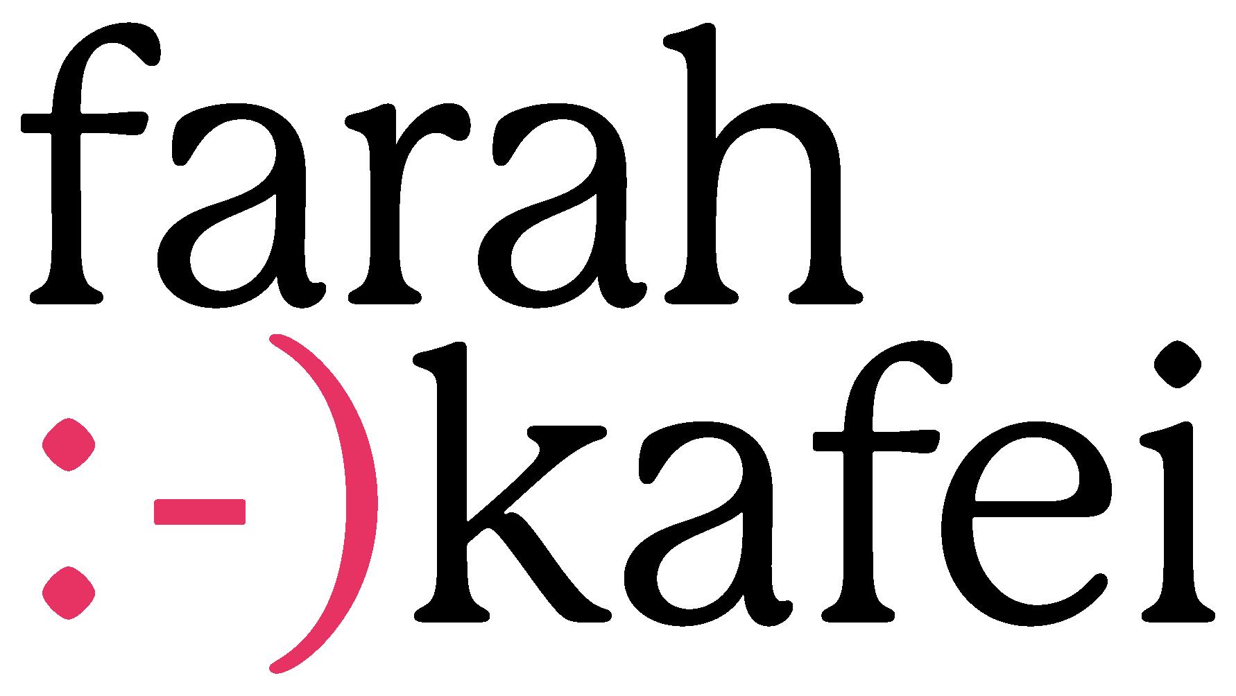 Farah Kafei