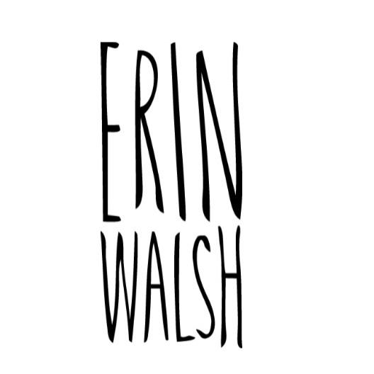 Erin Walsh