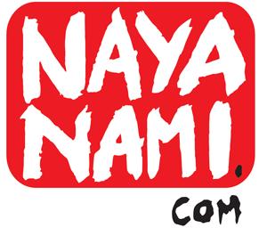 Nicole Dalcin - nayanami.com