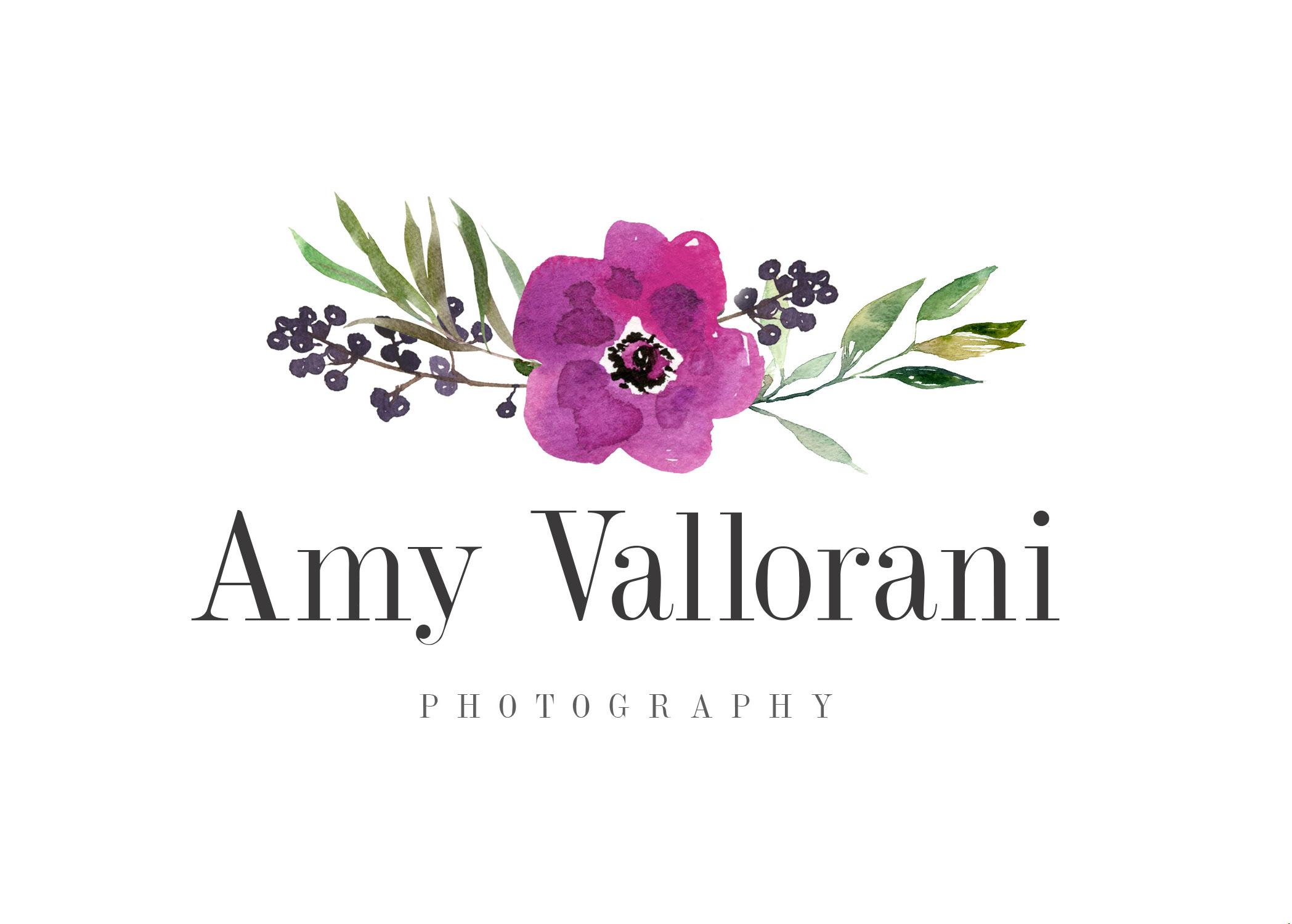Amy Vallorani