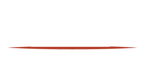 ARDWAN DESIGNS