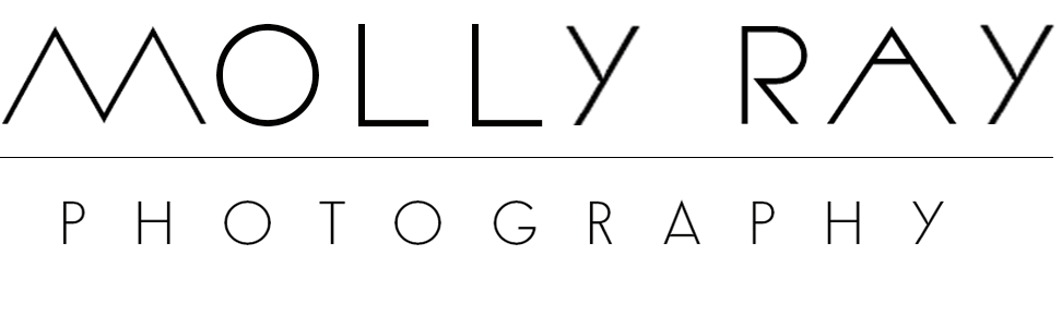 Molly Ray