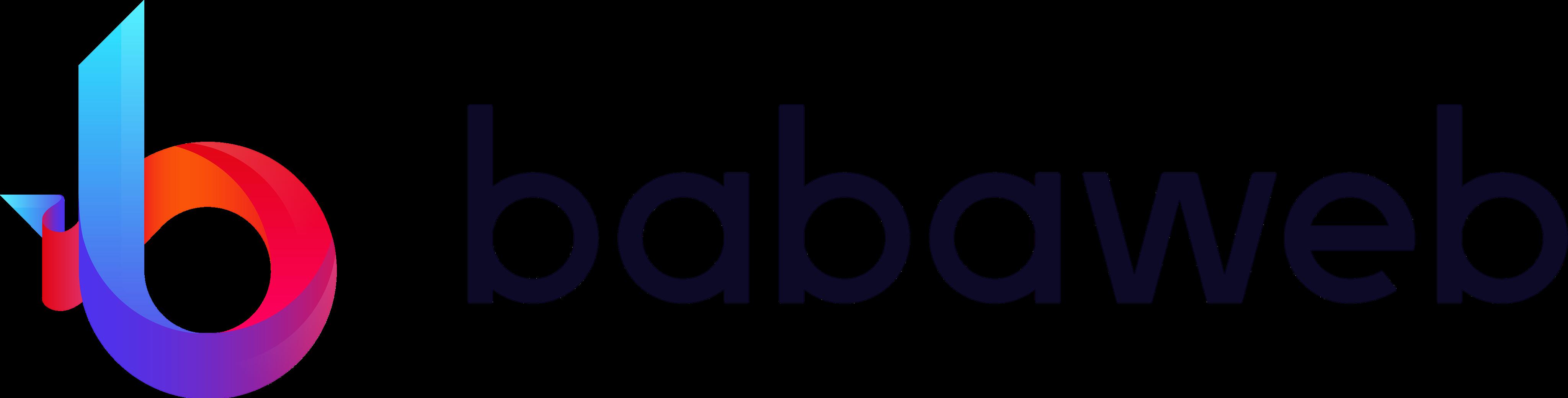 Agence Babaweb