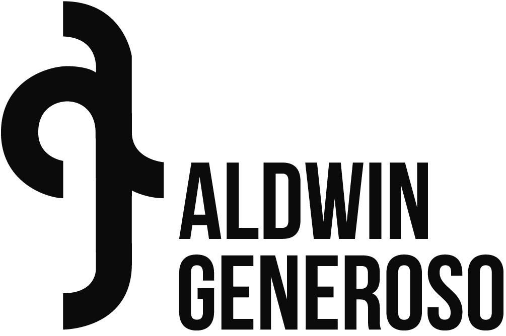 Aldwin Generoso