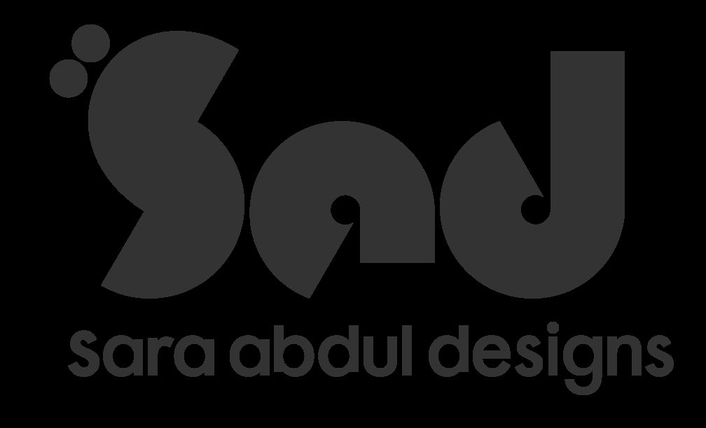 Sara Abdul Designs