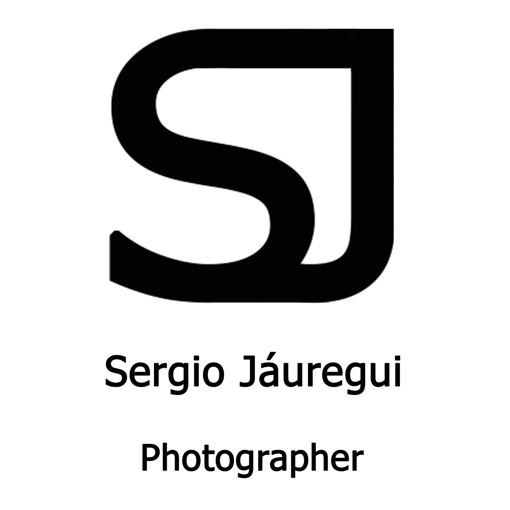 Sergio Jáuregui Photographer