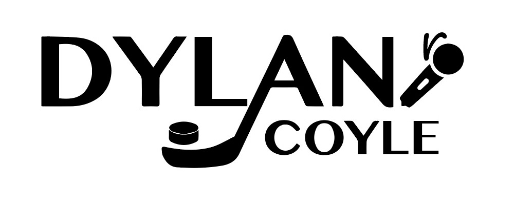 Dylan R Coyle