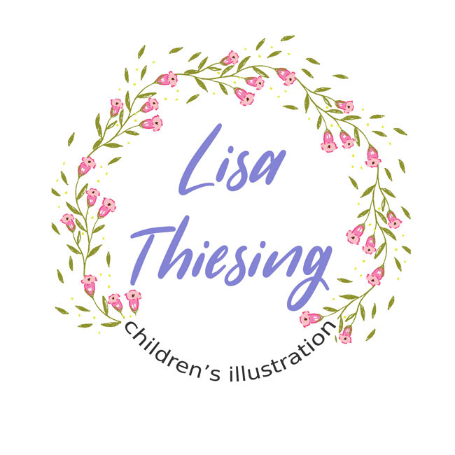 Lisa Thiesing Illustrations