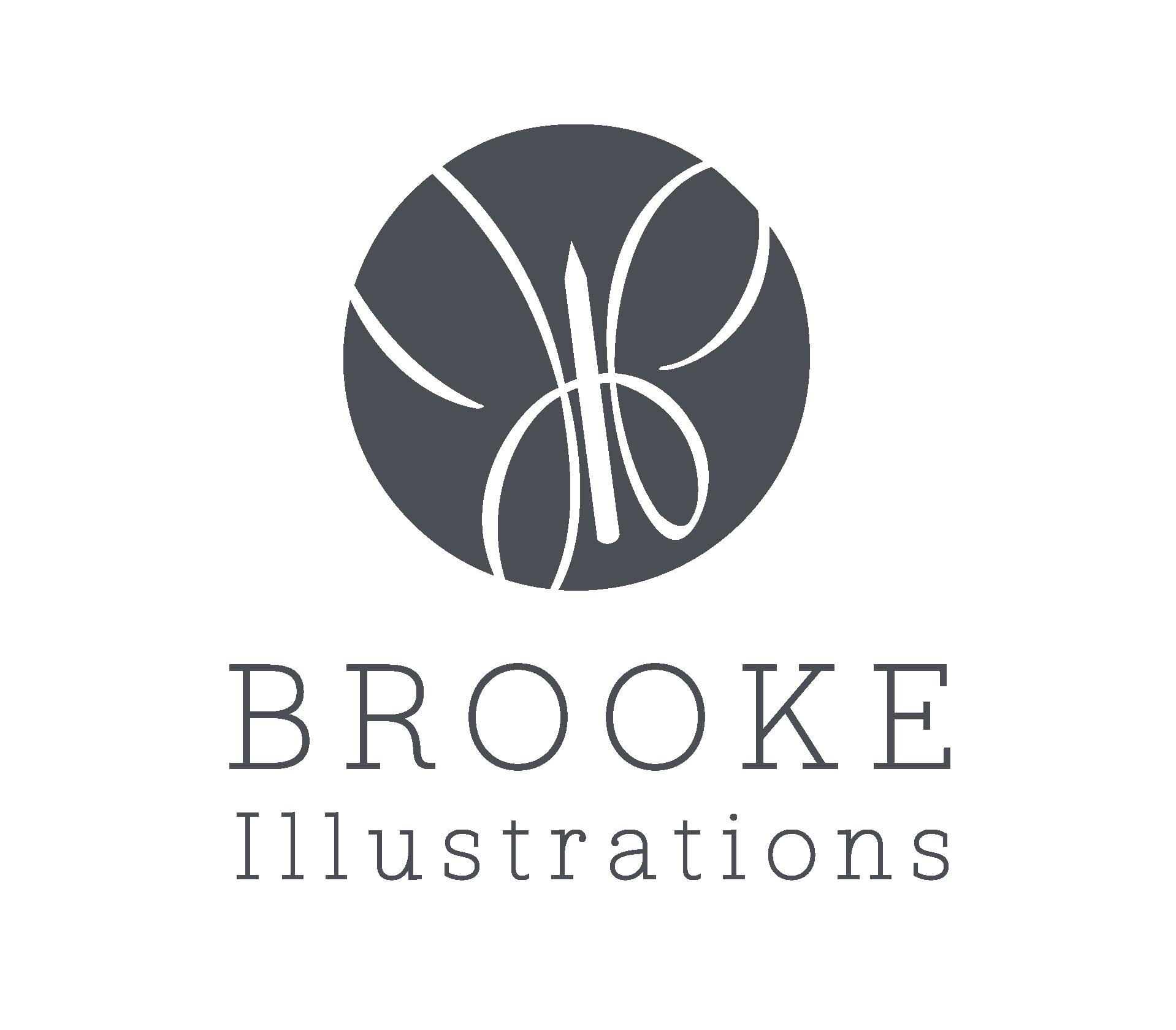 Brooke Stefanelli