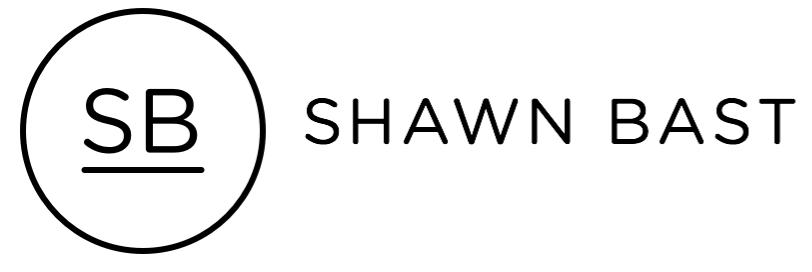 Shawn Bast