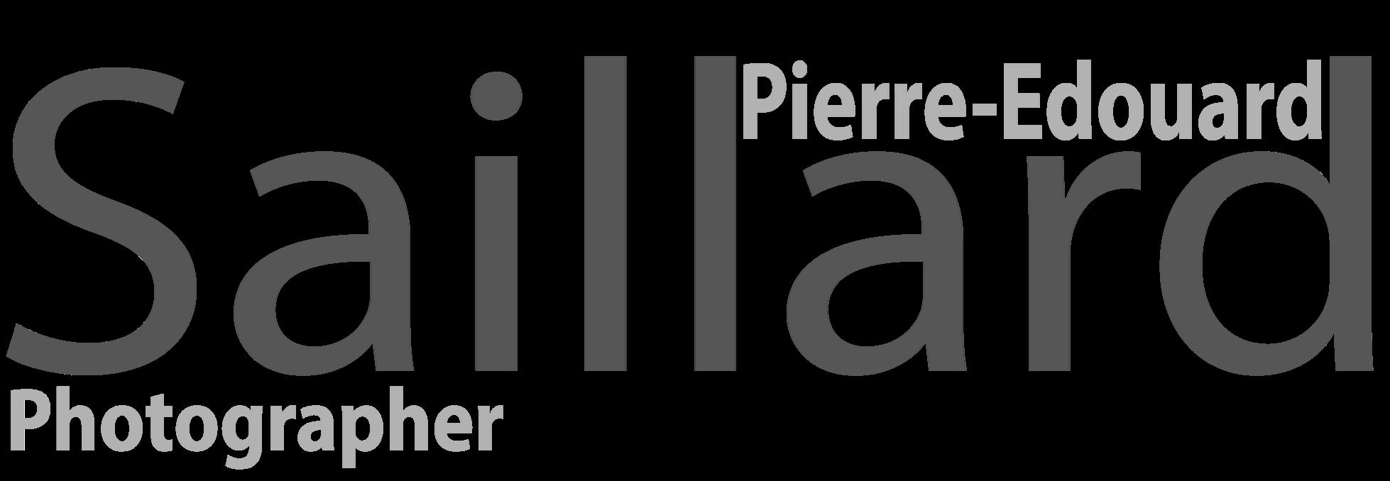 P-E Saillard