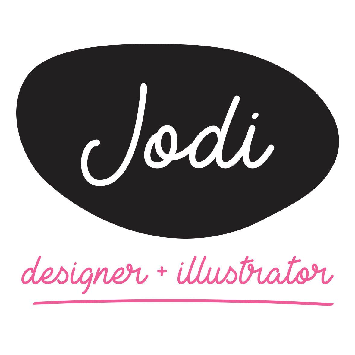 Jodi Woolsey