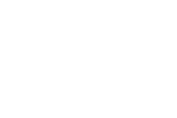 bebo motion