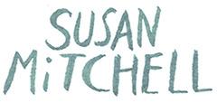 Susan Mitchell