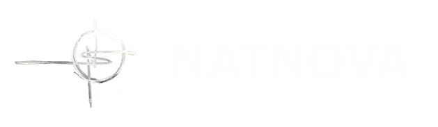 NATNOVA