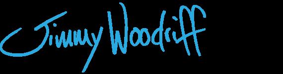 James Woodriff