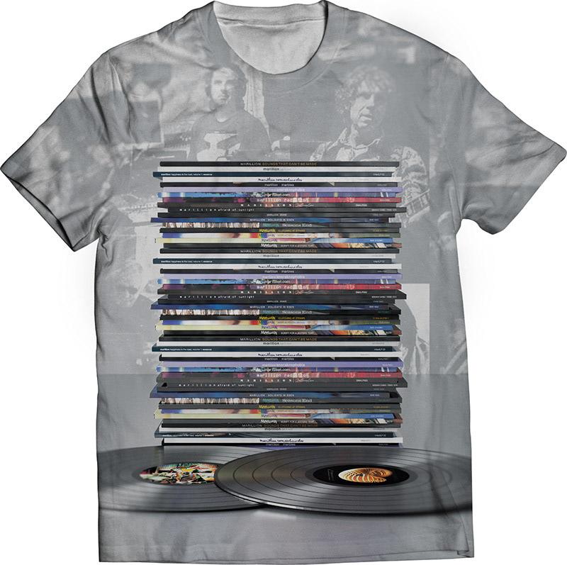 Simon Ward Creative Art Motion Graphics For Music Vinyl Album T Shirt Design,Los Angeles Lakers Logo Design
