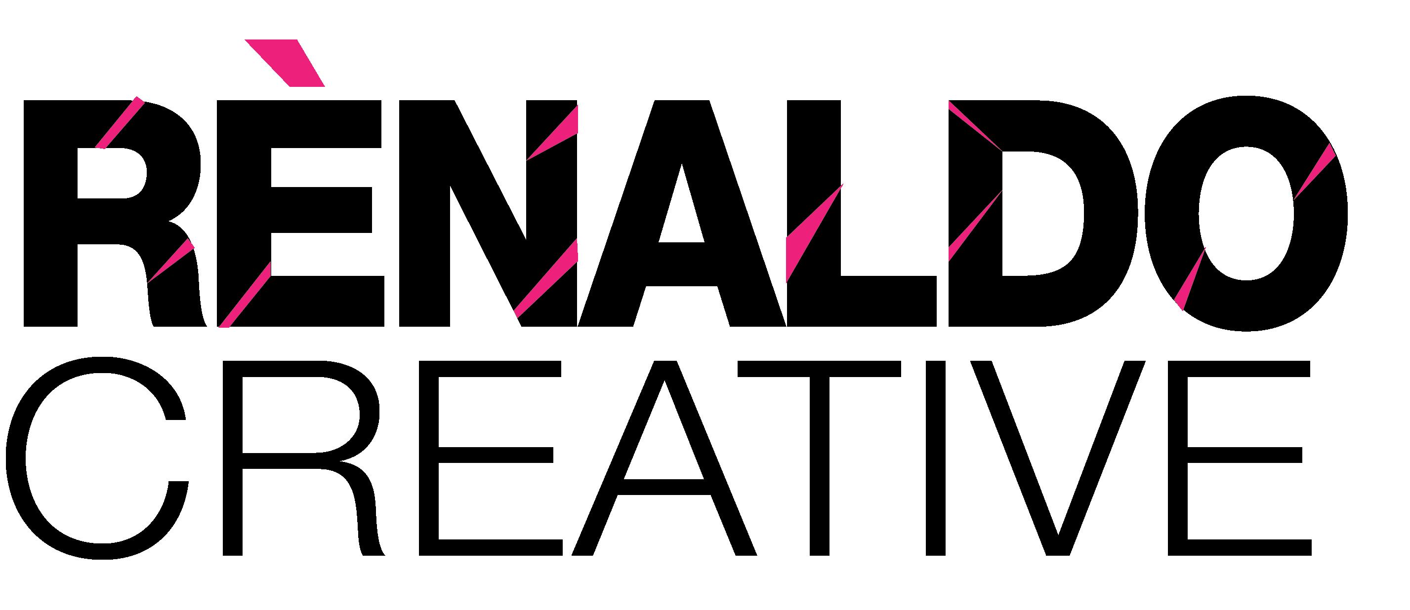 Renaldo Creative