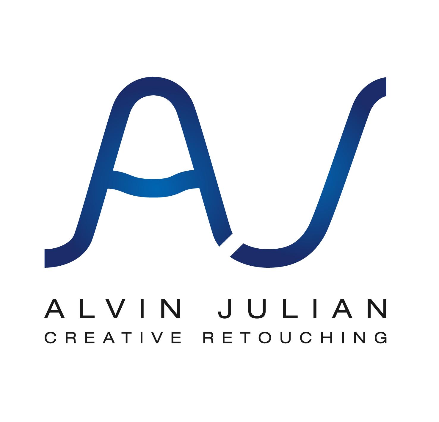 Alvin Julian