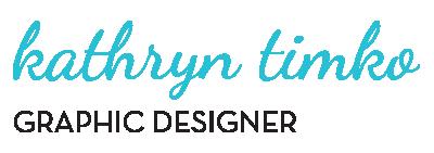 Kathryn Timko Designs