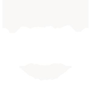 Manuel Surkau Logo