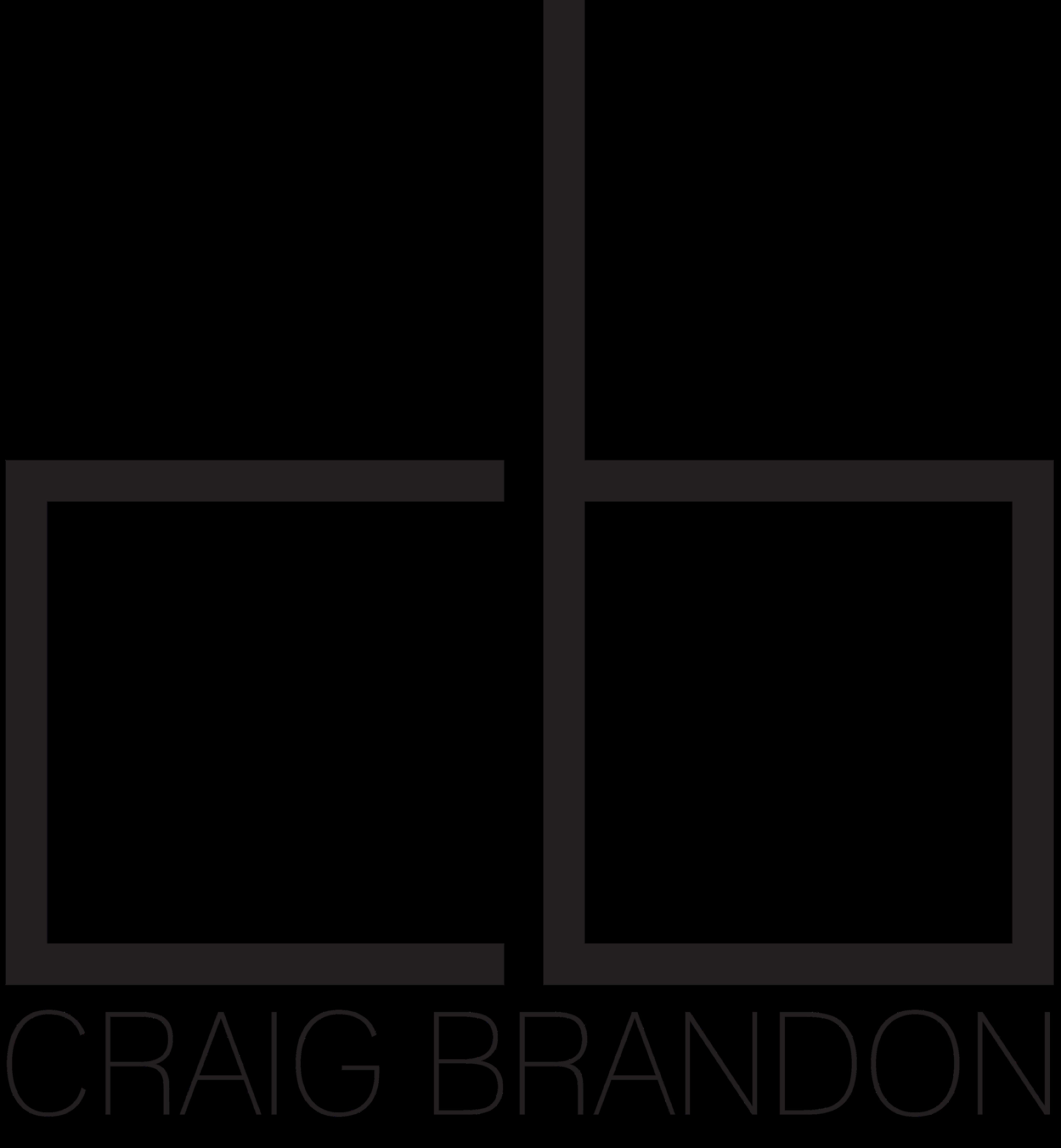 CRAIG BRANDON