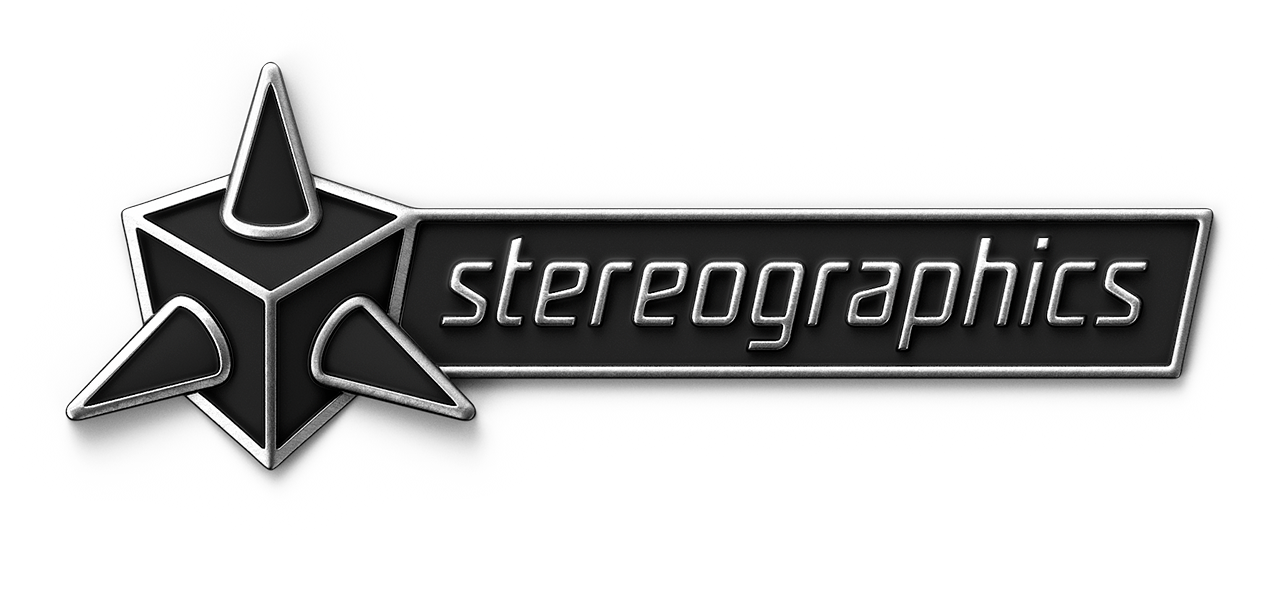 StereoGraphics
