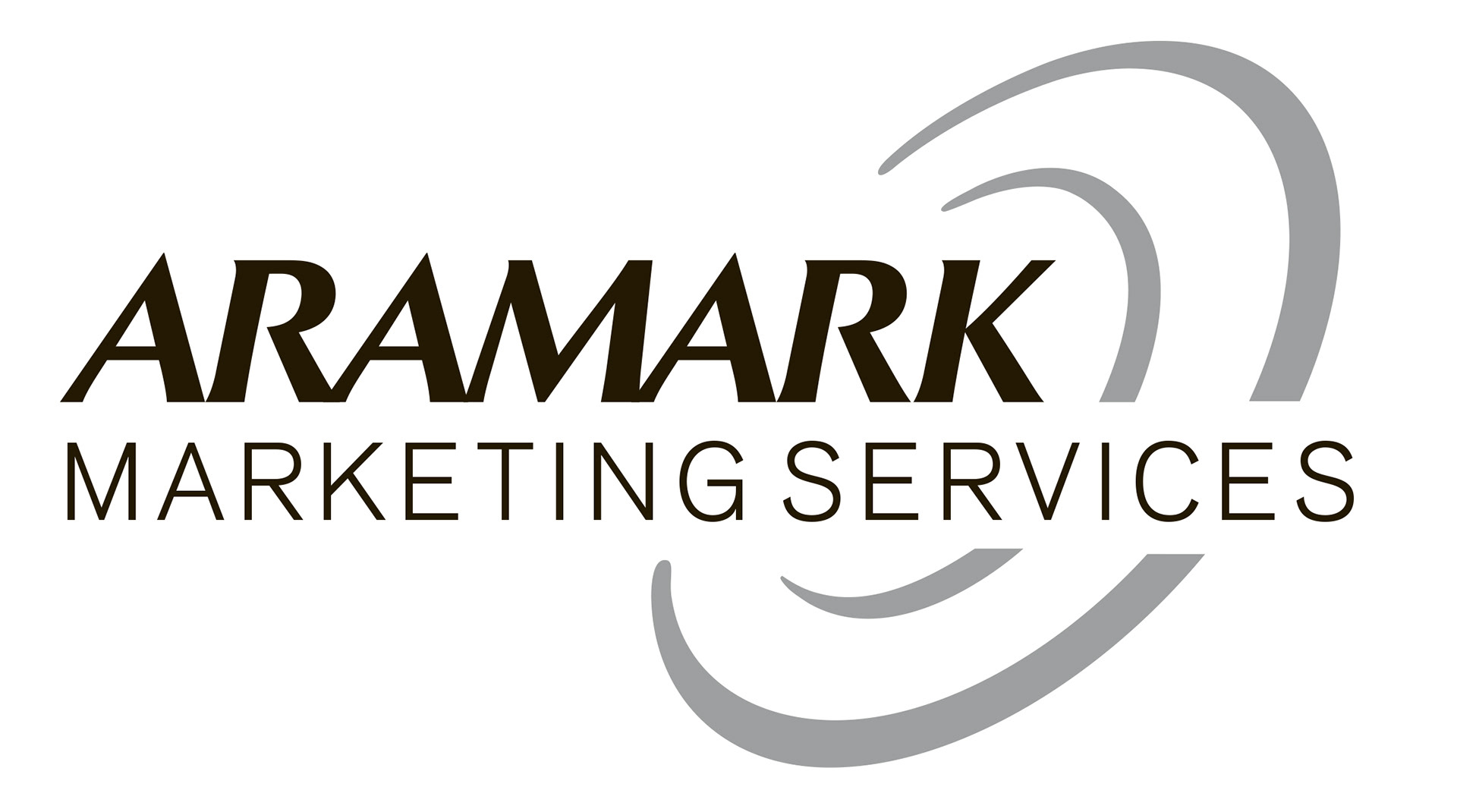 Barry Harmon | Graphic Design - Aramark Marketing Services Logo on home depot application form, apple store application form, ashley stewart application form, at&t application form, safeway application form, 24 hour fitness application form, google application form, bank of america application form, adp application form, target application form, hmshost application form, chick-fil-a application form, sunrise senior living application form, autozone application form, pepsico application form, american eagle outfitters application form, walmart application form, barnes & noble application form, comcast application form, nordstrom application form,