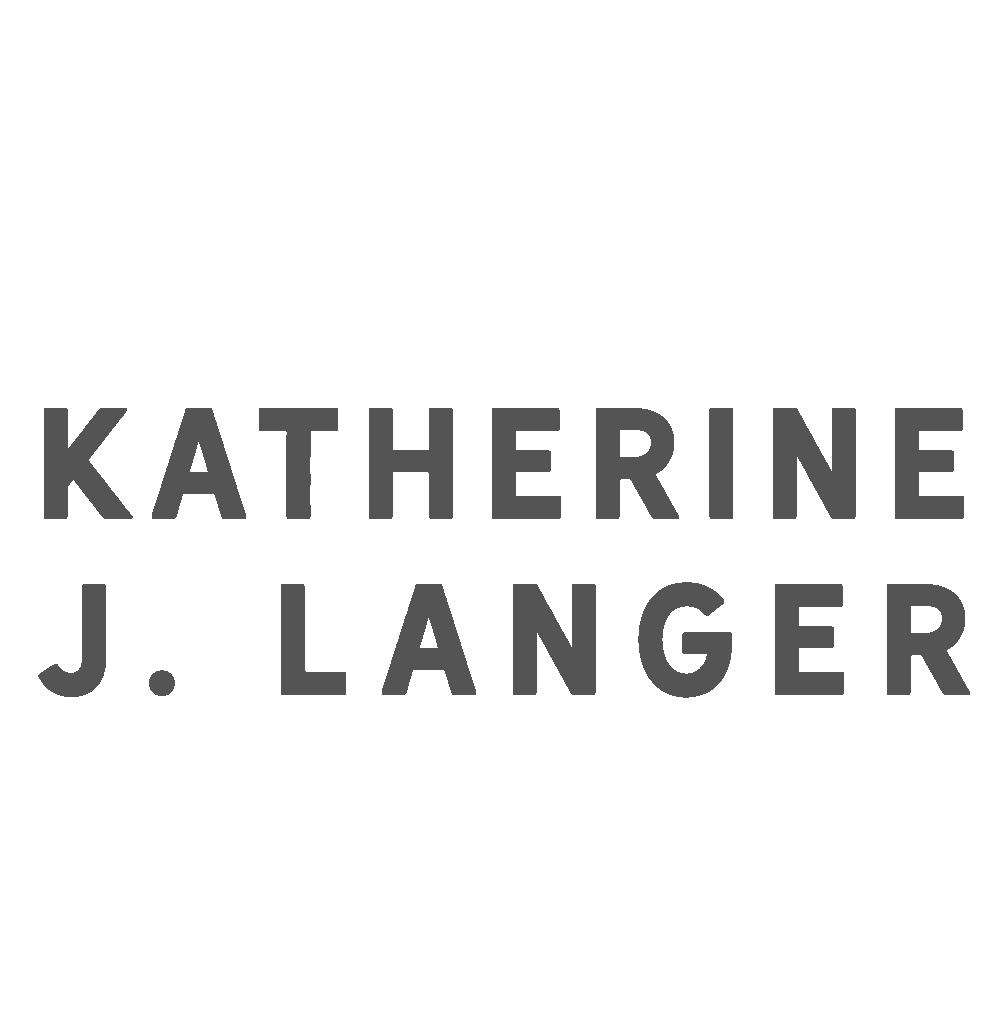 Katey Langer