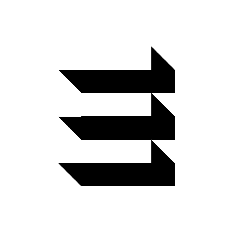 Egarts