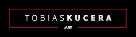 Tobiáš Kučera • ART