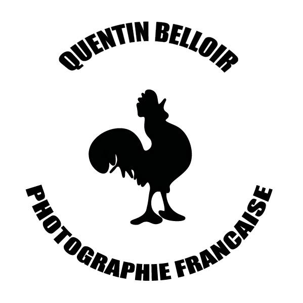 Quentin Belloir