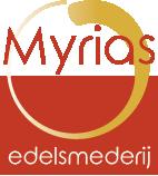 Myrias