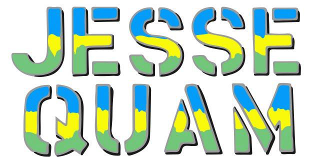 Jesse Quam