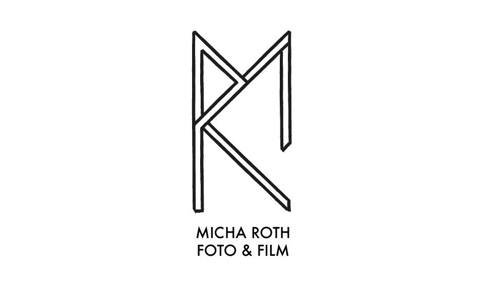 Micha Roth