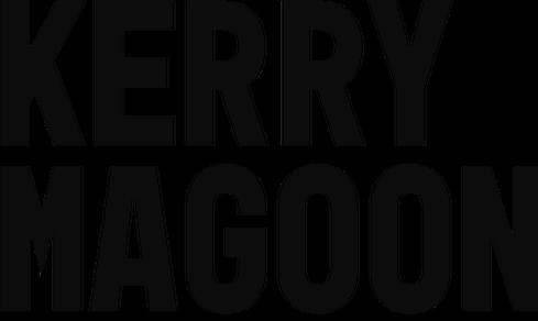 Kerry Magoon