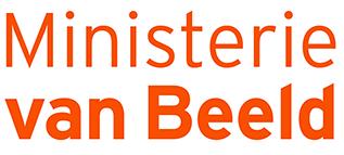 Ministerie van Beeld