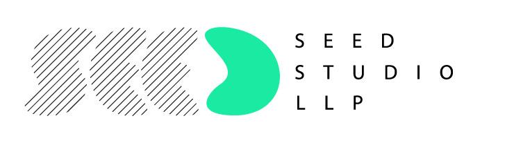 SEED STUDIO LLP