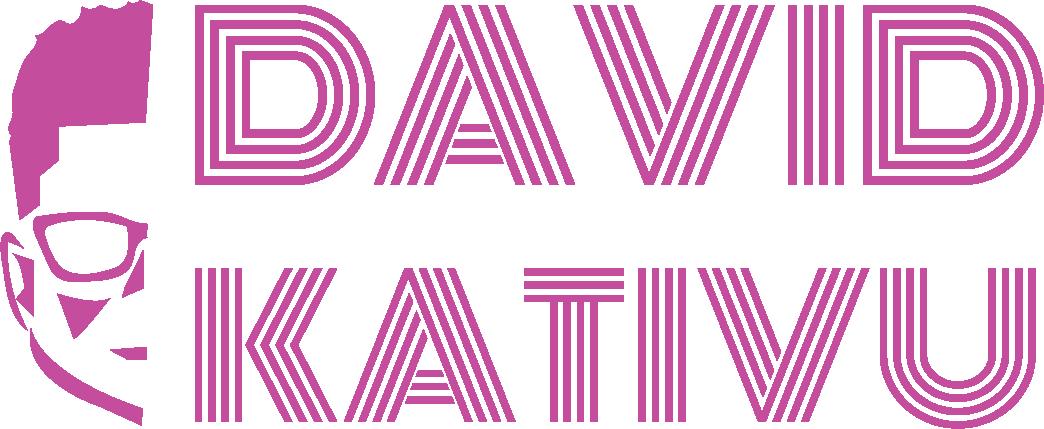 David Kativu