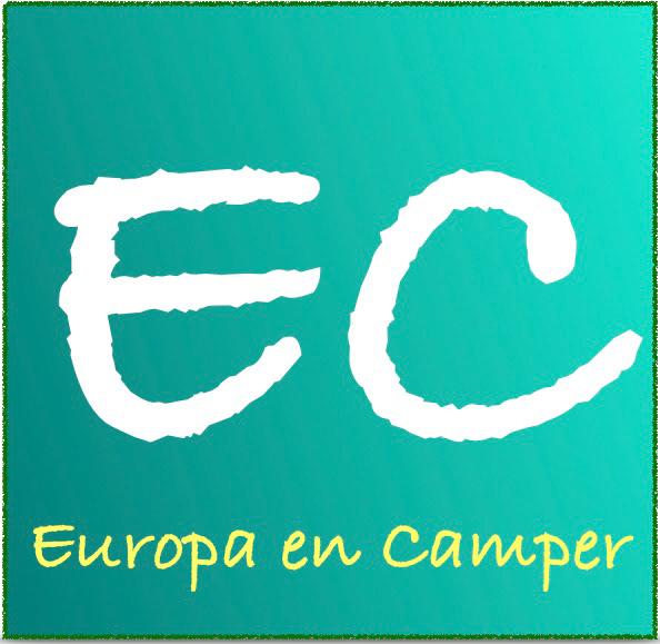 EuroEnCamper