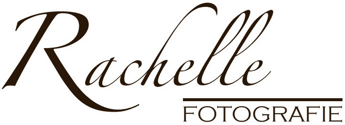 Rachelle Cornelissen-Wenting