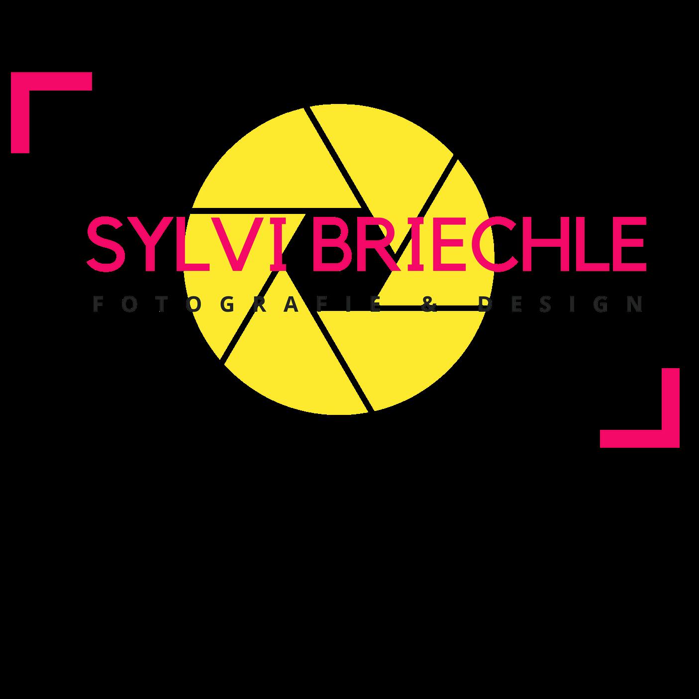 Sylvi Briechle