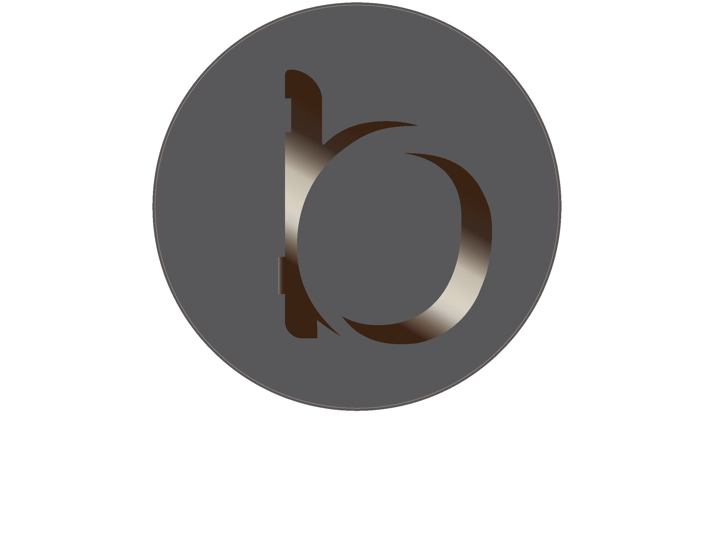 Brandy Constantino/Traffic Manager