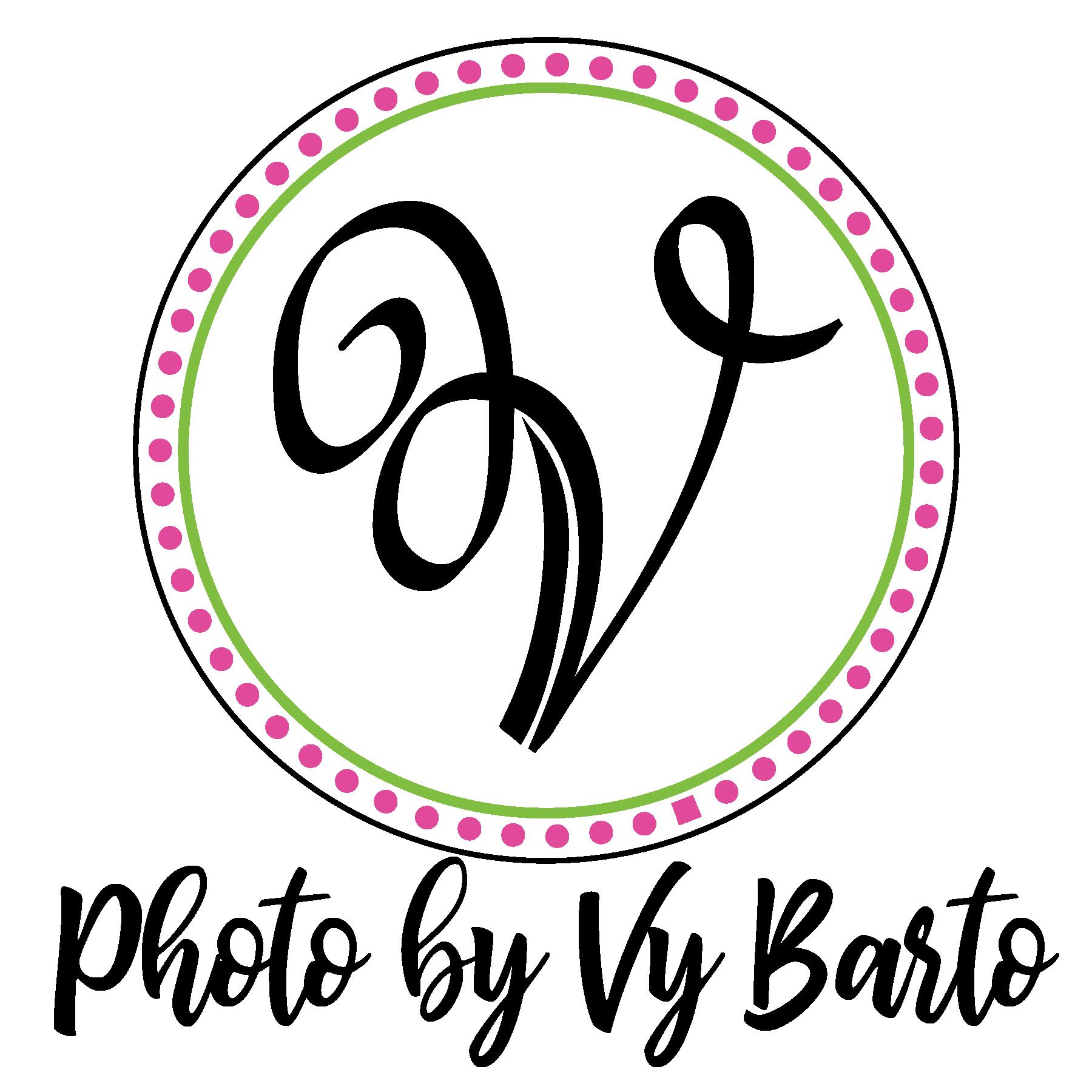 Vy Barto