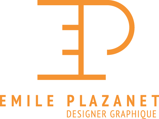 Emile Plazanet
