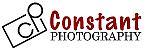 Constant Photography Logo