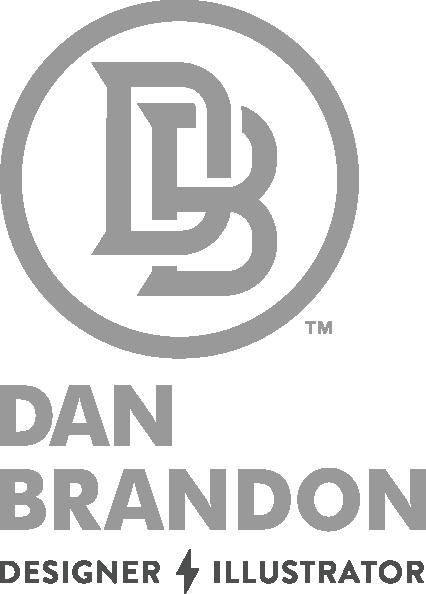 Dan Brandon